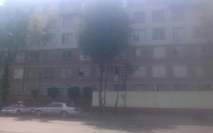 Foto de casa en venta en  , morelos, cuauhtémoc, distrito federal, 1787526 No. 01
