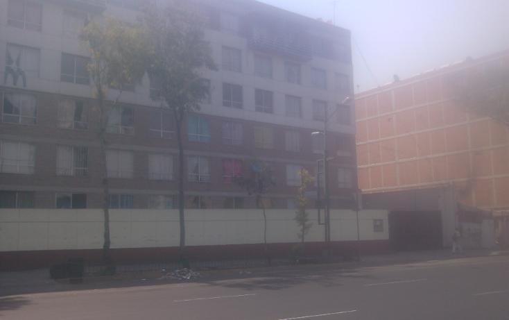 Foto de casa en venta en  , morelos, cuauhtémoc, distrito federal, 1787526 No. 04