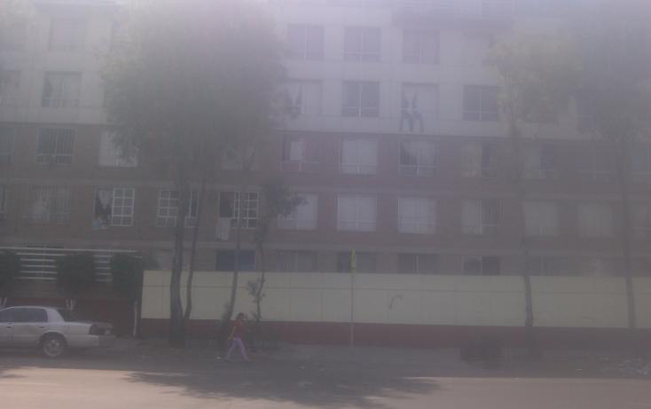 Foto de casa en venta en  , morelos, cuauhtémoc, distrito federal, 1787526 No. 05