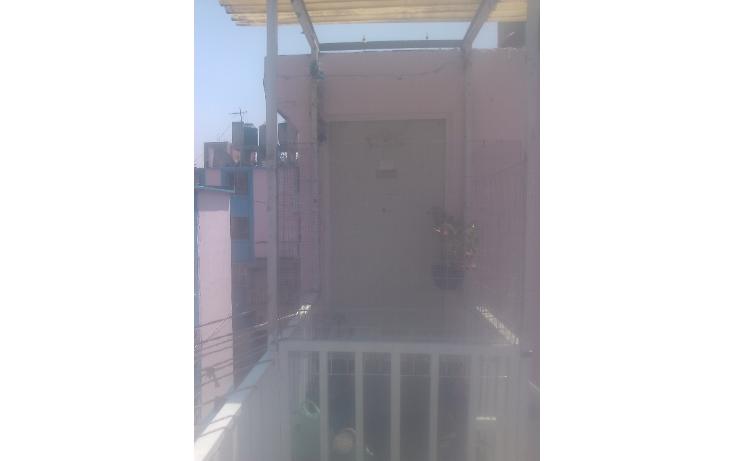 Foto de departamento en venta en  , morelos, cuauht?moc, distrito federal, 1790114 No. 04