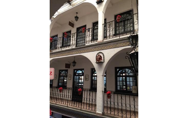 Foto de terreno comercial en venta en  , morelos, cuauhtémoc, distrito federal, 1817106 No. 04