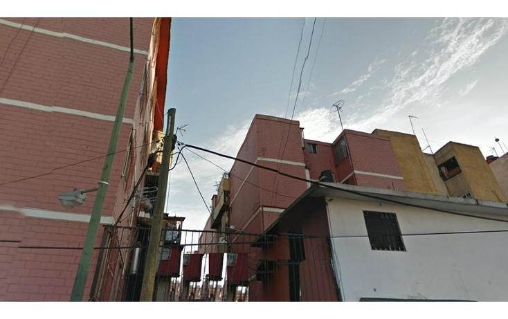 Foto de departamento en venta en  , morelos, cuauhtémoc, distrito federal, 694901 No. 02