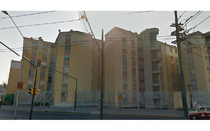 Foto de departamento en venta en  , morelos, cuauhtémoc, distrito federal, 694917 No. 02