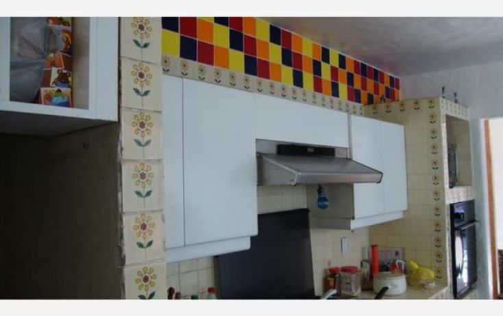 Foto de casa en venta en, morelos, cuautla, morelos, 1023389 no 04