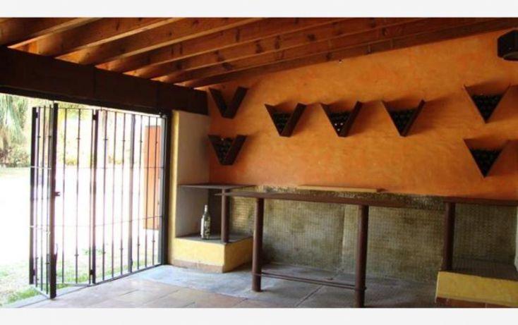 Foto de casa en venta en, morelos, cuautla, morelos, 1023389 no 06