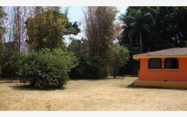 Foto de casa en venta en, morelos, cuautla, morelos, 1023389 no 07