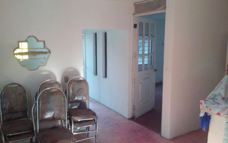 Foto de casa en venta en, morelos, cuautla, morelos, 1023413 no 04