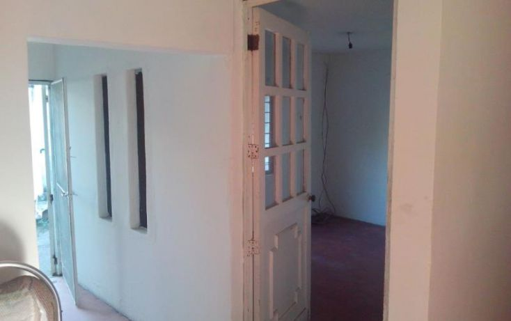 Foto de casa en venta en, morelos, cuautla, morelos, 1023413 no 05