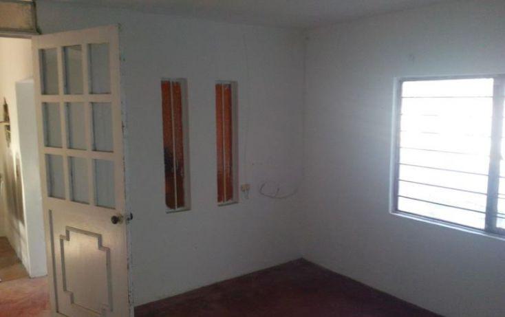 Foto de casa en venta en, morelos, cuautla, morelos, 1023413 no 06
