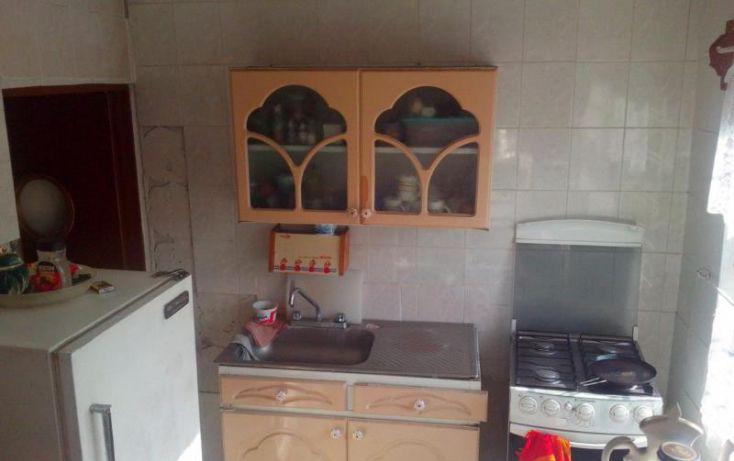 Foto de casa en venta en, morelos, cuautla, morelos, 1023413 no 08