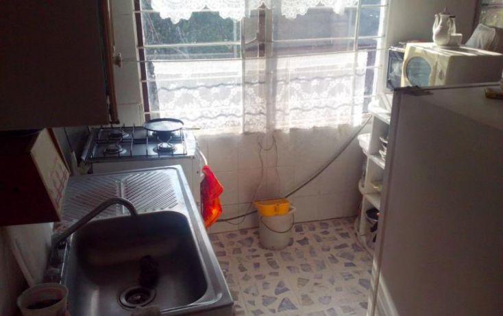 Foto de casa en venta en, morelos, cuautla, morelos, 1023413 no 09