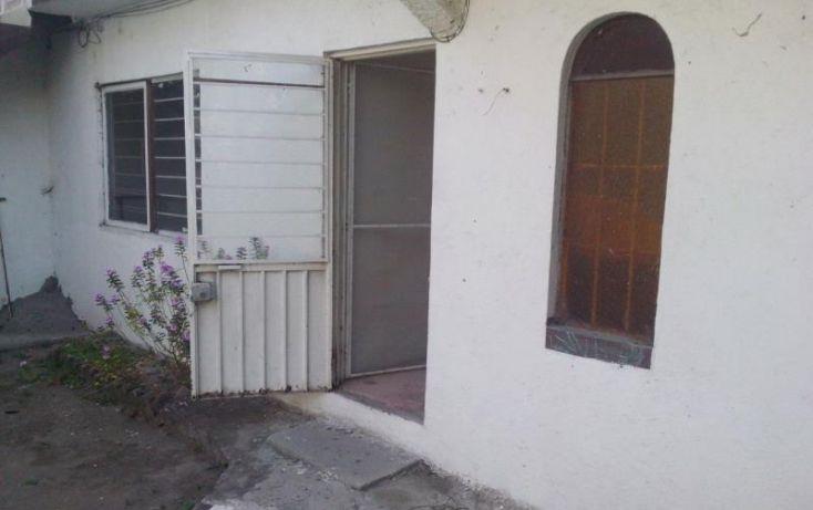 Foto de casa en venta en, morelos, cuautla, morelos, 1023413 no 10