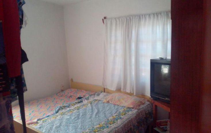 Foto de casa en venta en, morelos, cuautla, morelos, 1023413 no 12