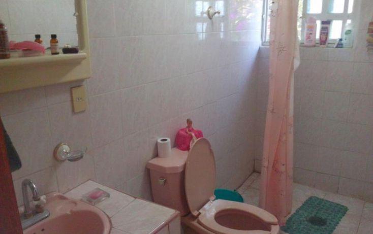 Foto de casa en venta en, morelos, cuautla, morelos, 1023413 no 13