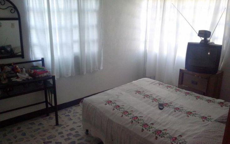 Foto de casa en venta en, morelos, cuautla, morelos, 1023413 no 14