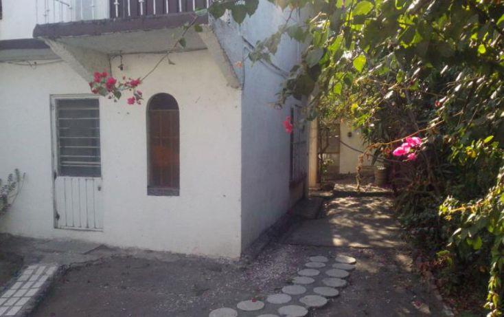 Foto de casa en venta en, morelos, cuautla, morelos, 1023413 no 16