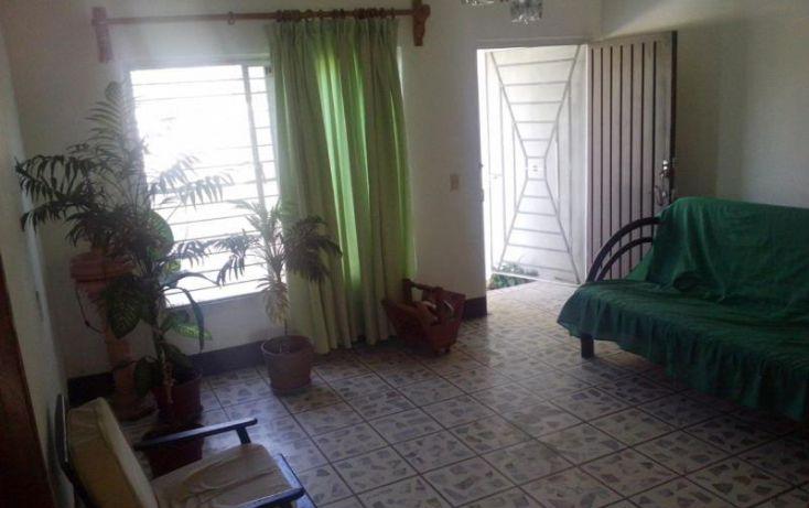 Foto de casa en venta en, morelos, cuautla, morelos, 1023413 no 19