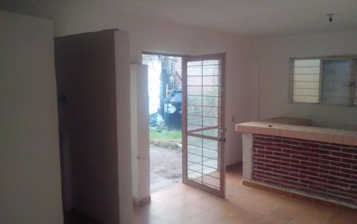 Foto de casa en venta en, morelos, cuautla, morelos, 1023413 no 20