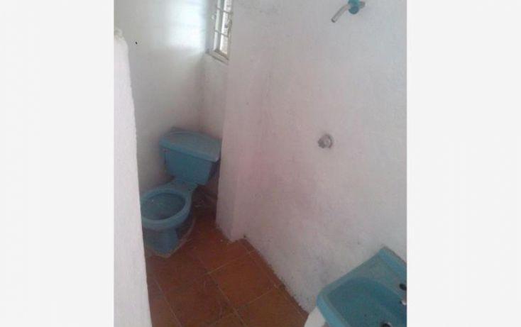 Foto de casa en venta en, morelos, cuautla, morelos, 1023413 no 23