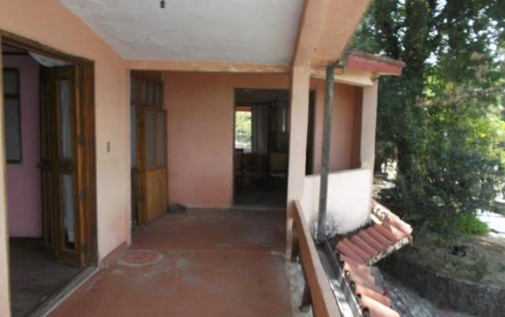 Foto de casa en venta en, morelos, cuautla, morelos, 1023489 no 02