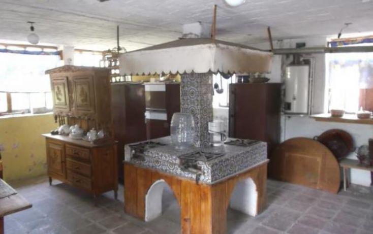 Foto de casa en venta en, morelos, cuautla, morelos, 1023489 no 04
