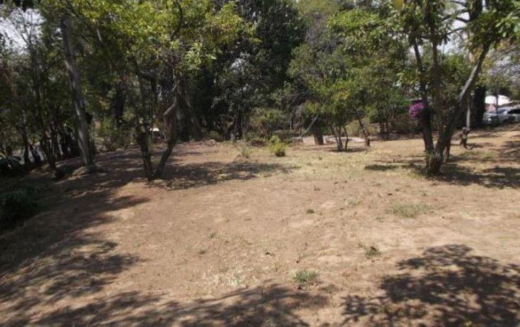 Foto de casa en venta en, morelos, cuautla, morelos, 1023489 no 06