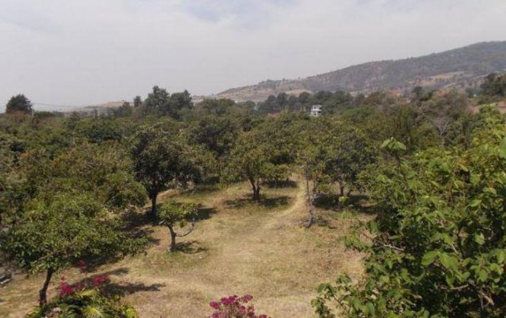 Foto de casa en venta en, morelos, cuautla, morelos, 1023489 no 07
