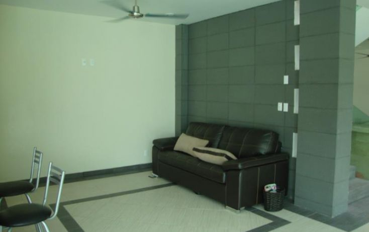 Foto de casa en venta en, morelos, cuautla, morelos, 1023495 no 06
