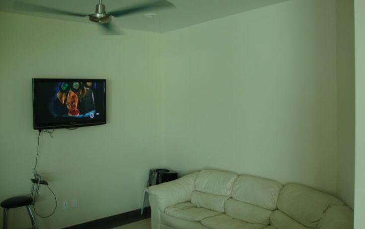 Foto de casa en venta en, morelos, cuautla, morelos, 1023495 no 07