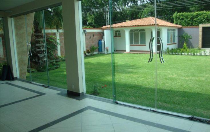 Foto de casa en venta en, morelos, cuautla, morelos, 1023495 no 08