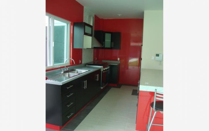 Foto de casa en venta en, morelos, cuautla, morelos, 1023495 no 10