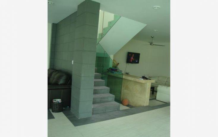 Foto de casa en venta en, morelos, cuautla, morelos, 1023495 no 12