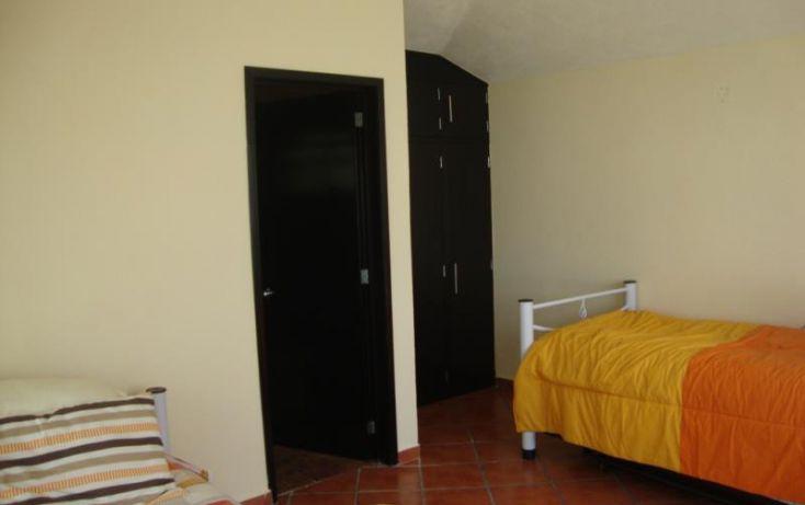 Foto de casa en venta en, morelos, cuautla, morelos, 1023495 no 17