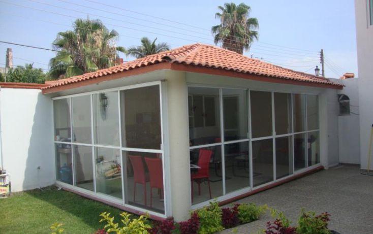 Foto de casa en venta en, morelos, cuautla, morelos, 1023495 no 18