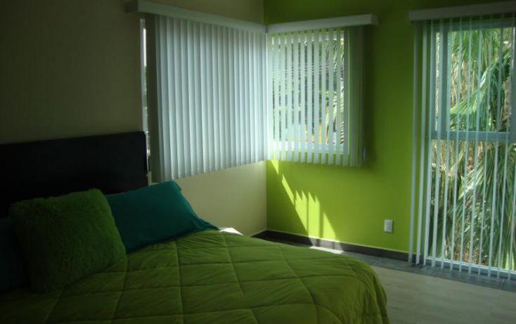 Foto de casa en venta en, morelos, cuautla, morelos, 1023495 no 20
