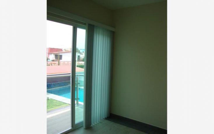 Foto de casa en venta en, morelos, cuautla, morelos, 1023495 no 21