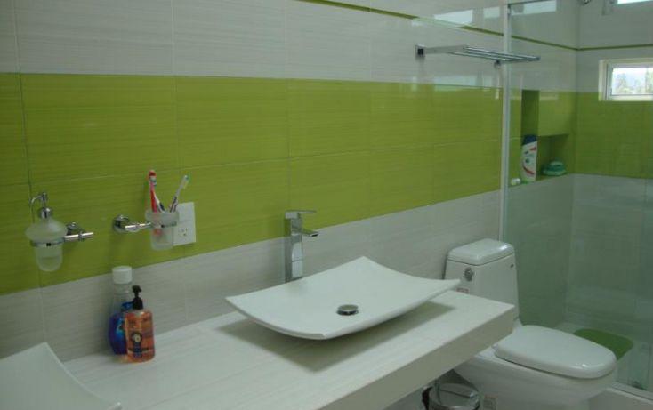 Foto de casa en venta en, morelos, cuautla, morelos, 1023495 no 24