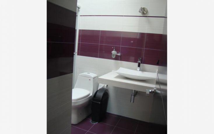 Foto de casa en venta en, morelos, cuautla, morelos, 1023495 no 26