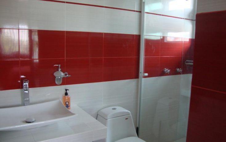 Foto de casa en venta en, morelos, cuautla, morelos, 1023495 no 29