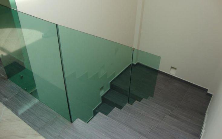 Foto de casa en venta en, morelos, cuautla, morelos, 1023495 no 31