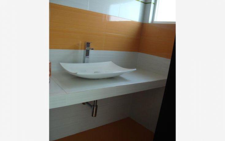 Foto de casa en venta en, morelos, cuautla, morelos, 1023495 no 32
