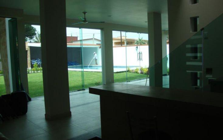 Foto de casa en venta en, morelos, cuautla, morelos, 1023495 no 35