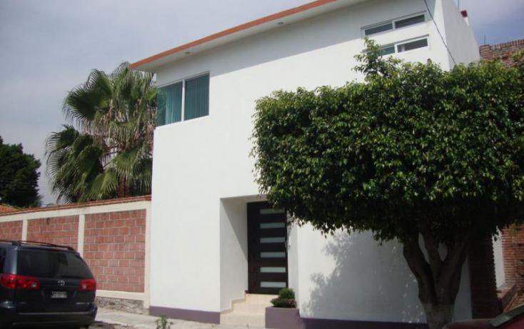 Foto de casa en venta en, morelos, cuautla, morelos, 1023495 no 37