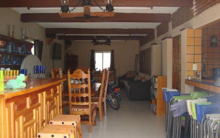 Foto de casa en venta en, morelos, cuautla, morelos, 1023513 no 06