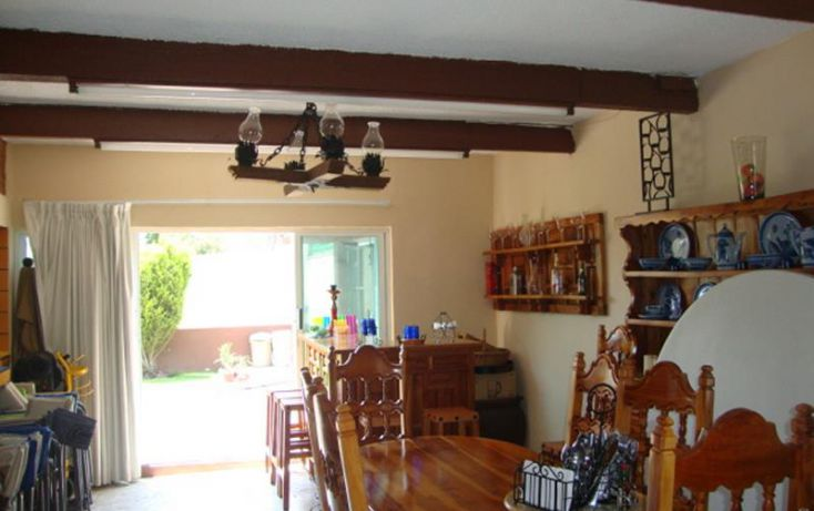 Foto de casa en venta en, morelos, cuautla, morelos, 1023513 no 11