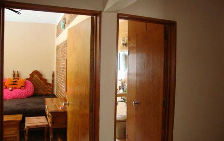 Foto de casa en venta en, morelos, cuautla, morelos, 1023513 no 25