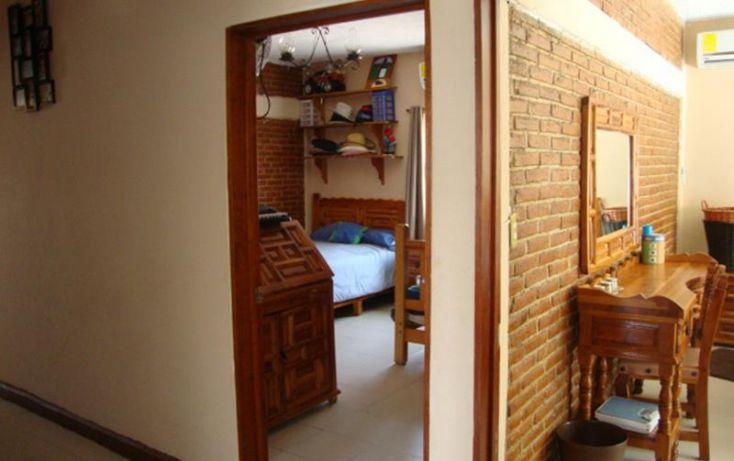 Foto de casa en venta en, morelos, cuautla, morelos, 1023513 no 27