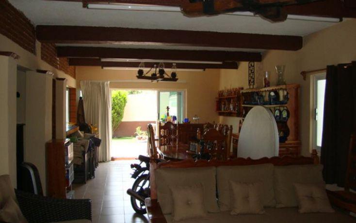 Foto de casa en venta en, morelos, cuautla, morelos, 1023513 no 28