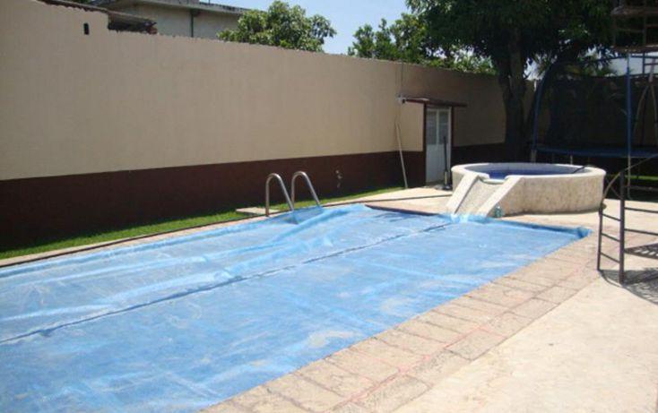 Foto de casa en venta en, morelos, cuautla, morelos, 1023513 no 30