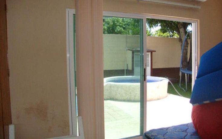 Foto de casa en venta en, morelos, cuautla, morelos, 1023513 no 33